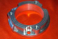 CV-S&S-adapter