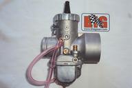 VM36-4