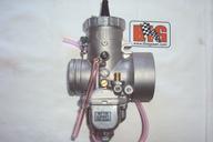 VM44-3