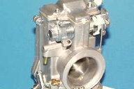 TM42-KTM640