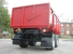 LMR-16T