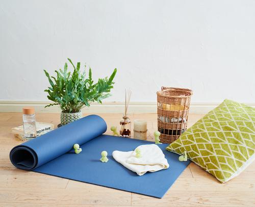 Smiski Yoga Serie - in stock Nov