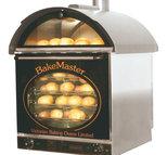 Bakemaster Potatis Baker