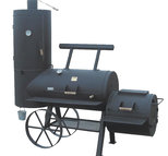 "24 ""Chuckwagon"