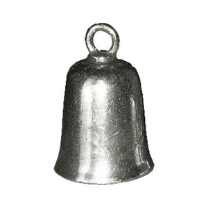 Gremlin bell