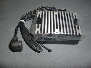 Voltpack 81-88