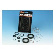 Gaffeltätnings kit