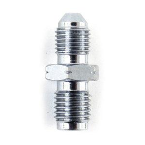 Goodridge Adapter