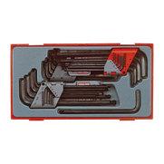 Teng Tools Insex-Torx nyckel satser
