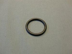 O-ring insug