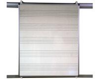 Blädderblockstavla-VISION/Whiteboard / Alu 72x100 cm
