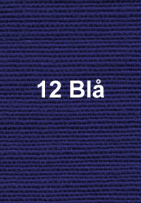 Bomull / Björk 101x123 cm