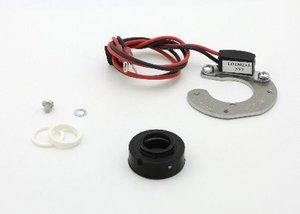 1965-1971  Mini 1000 4 cylindrar IGNITOR