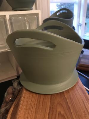Skål,UK Design