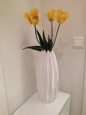 Vas, från Floradekor