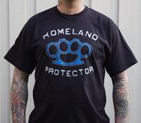 Homeland Protector