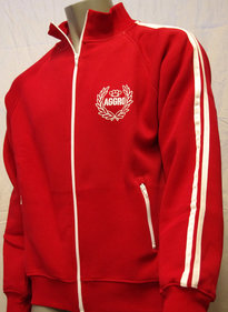 AGGRO-Laurels-RED