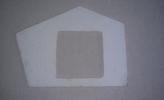 Packning till rökgasfläkt (60310)