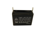 Kondensator 1 uF, BQ20