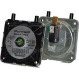 Pressure switch Honeywell