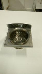 Artel XLC burn cup 414 308