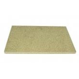Ask sockel keramik främre vägg A3120 20x165x265