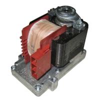 Skruvmotor KENTA 2 rpm