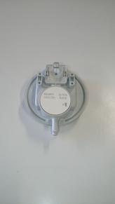 Pressure switch Huba