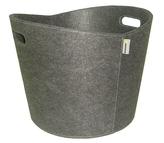Aduro Proline blanket firewood basket