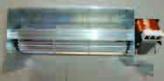 Rumsfläkt Emmevi 270 mm
