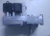 Skruvmotor