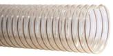 Pellet hose 76 mm