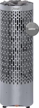 HARVIA Cilindro Plus SPOT 6.8-9kW