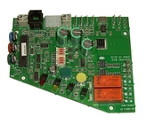 PCB Boards Viking Bio