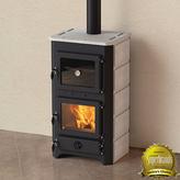Thermo Vulkan Plus 24 kw