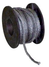 Drevgarn 3mm