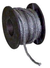 Drevgarn 4mm