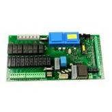 Automation Control Board ABM + 20/40, 901940