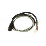 Kabel X1, ABM + 20/40