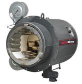 Biojet T 500 kW