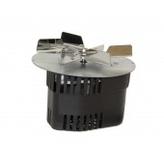 Rökgasfläkt Biomatic + Hybrid AC RR152 3025LH