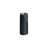 Cortenrör 130 500 mm