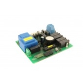 Automation control board Biomatic + 20/30, 901602B