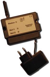 GSM-Modul KMP