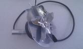 Savukaasupuhallin EBM-R2E-150-AN91
