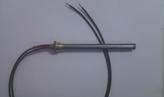 Artel S-M(6-8) Tändelement (410010H)