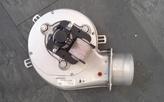 Artel S-M-L-XLC Flue gas fan