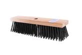 Brush 350 mm