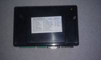 Datakort (61360)