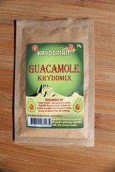 Guacamole Kryddmix